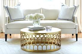 round coffee table decor u2013 akiyo me