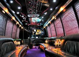seattle party rentals party rental seattle wa party seattle luxury party