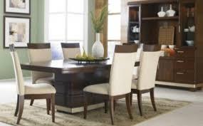 dining room marvelous dining room furniture for sale kijiji eye