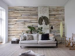 Wohnzimmer Ideen Deko Uncategorized Schönes Coole Dekoration Wohnzimmer Ideen
