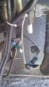 mustang 2054 skid steer wiring diagram mustang 2050 skid steer