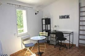 chambre etudiant aix logement étudiant aix en provence particulier
