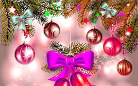 Baby Pink Christmas Decorations Index Of Wallpapers Awesome Wallpapers Christmas Santa Claus Awesome