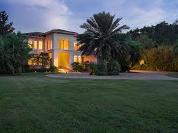 mediterranean mansion mediterranean lakefront mansion northdale florida rentbyowner