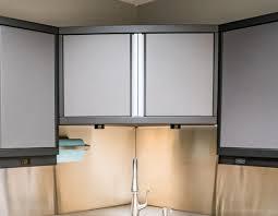 cabinets u2014 baldhead cabinets