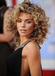 layered haircut for curly hair medium length my top 5 curly hair looks by hair by phd celebrity inspiration