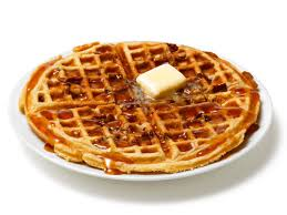 is waffle house open on thanksgiving what do food network staffers eat the night before thanksgiving