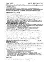 Ux Designer Resume Sample by Resume Merchandising Resume Sample Resume For Application Reume