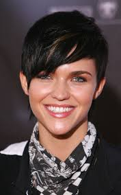 how long should hair be for undercut pixie haircut the ultimate pixie cuts guide