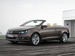 2016 volkswagen eos for sale cargurus