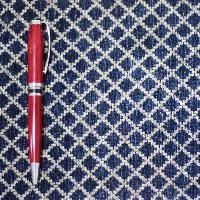 furniture upholstery fabric manufacturers suppliers u0026 exporters