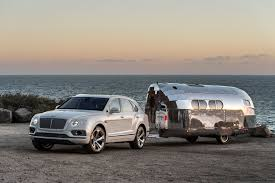 vintage travel trailers are making a comeback u2013 redefining the rv