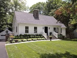 cape house designs cape cod with a porch i absolutely this the type of house