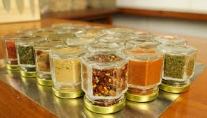 awesome magnetic spice rack kitchen product youtube