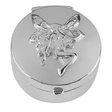 sterling silver keepsake box tooth fairy box sterling silver keepsake box