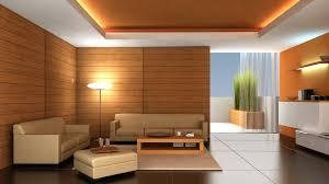 Wohnzimmer Mit Indirekter Beleuchtung Indirekte Beleuchtung Für Das Plus An Wohngefühl Musterhaus Net