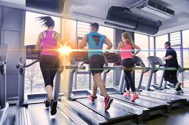 stairmaster vs treadmill how to cardio wisely my fit regimen