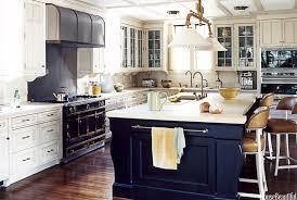 Kitchen Ideas Island 15 Unique Kitchen Islands Design Ideas For Kitchen Islands Kitchen