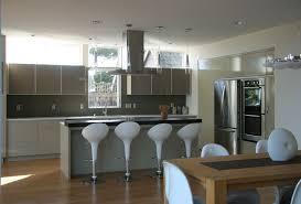 plan de travail cuisine but conforama cuisine plan de travail 12 cuisine hotte de cuisine but