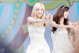 Wedding Dress Lyric Taeyang Wedding Dress Korean Lyrics Wedding Dresses