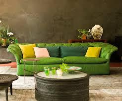 Modern Armchairs For Living Room 40 Elegant Modern Sofas For Cool Living Rooms