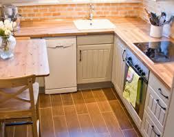 houzz small kitchen ideas kitchen 25 small kitchen design ideas beautiful kitchen ideas
