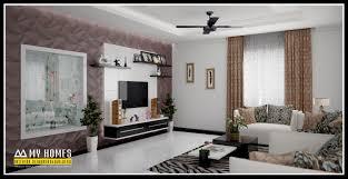 home interior design low budget interior design in kerala homes photogiraffe me