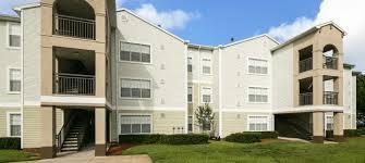 2 Bedroom Apartments In Kissimmee Florida Arrow Ridge Apartments In Kissimmee Fl