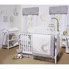 fun ideas baby boy crib bedding home decorations ideas