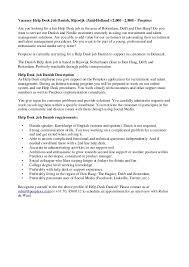 help desk positions near me job description helpdesk job danish
