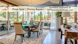 Stanton Home Furnishings by Street Of Dreams 2015 Pinot Noir Key Home Furnishings Youtube