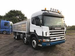 ts commercials we buy and sell quality used commercial vehicles