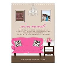 the 25 best housewarming invitation cards ideas on