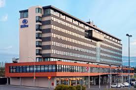 hotel hilton reykjavik nordica reykjavík iceland booking com