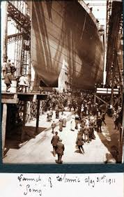 Titanic First Class Dining Room 55 Best Titanic Images On Pinterest Titanic History Travel And