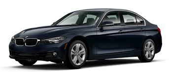black friday car lease deals lease u0026 finance offers bmw usa