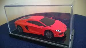 Lamborghini Aventador Lp700 4 - yoshiny u0027s design lamborghini aventador lp700 4 papercraft