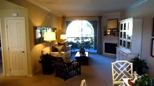 Irvine One Bedroom Apartment by Portola Place 1 Bedroom Apartment Tour Portola Springs Orange
