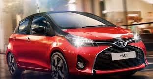 toyota lease phone number toyota yaris car lease deals contact us today cvs ltd