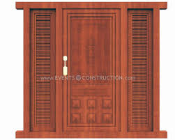 14 pictures kerala style double door design blessed door