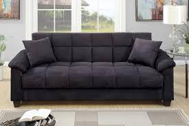 sofa storage sleeper f7888 u2013 online furniture broker