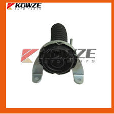 aliexpress com buy freewheel clutch actuator for mitsubishi