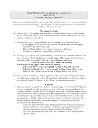 Scholarly Essay Examples Annotated Bibliography Sample Turabian