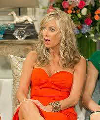 hair style from housewives beverly hills real housewife beverly hills eileen davidson eileen davidson