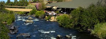 lodging river oregon hotel in bend or lodging in bend oregon the riverhouse