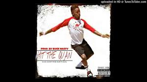 Hit The Floor On Youtube - iheart memphis hit the quan prod by buck nasty youtube