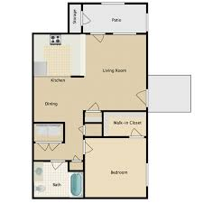 2 Bedroom Apartments Fresno Ca by Boulder Creek Availability Floor Plans U0026 Pricing