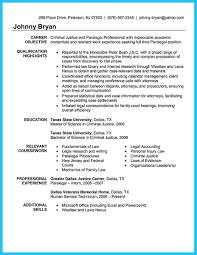 Resume Writing Nj Resume It Helpdesk American Dream Education Essay Resume Market