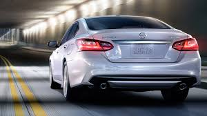 new nissan altima 2018 2019 new car relese date