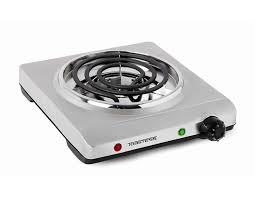 Cooktop 1 Boca Amazon Ca Range Cooktops Home U0026 Kitchen